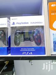 Ps4 Controller Original | Video Game Consoles for sale in Nairobi, Nairobi Central