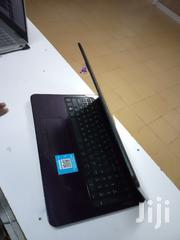 Laptop HP 4GB AMD A6 HDD 500GB | Laptops & Computers for sale in Uasin Gishu, Soy