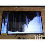 LG TV Screen Replacement Services | Repair Services for sale in Nairobi, Nairobi Central