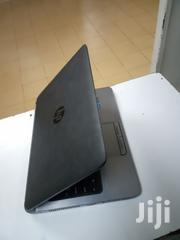 Laptop HP ProBook 430 G3 4GB Intel Core i7 HDD 500GB | Laptops & Computers for sale in Uasin Gishu, Soy