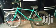 Adults Mountain Bikes Xmas Offers   Sports Equipment for sale in Nairobi, Nairobi Central