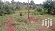 Half Acre Parcel at Rwambiti Trading Centre Gichugu Kirinyaga. | Land & Plots For Sale for sale in Kirinyaga, Kabare
