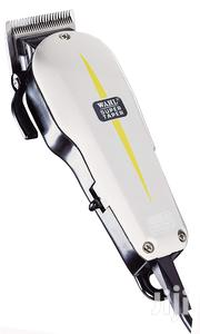 Wahl Super Taper Hair Clipper | Tools & Accessories for sale in Nairobi, Nairobi Central