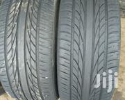 225/40 R 18 Marshal | Vehicle Parts & Accessories for sale in Nairobi, Ngara