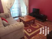 2 Bedroom Fully Furnished Riara Road | Houses & Apartments For Rent for sale in Nairobi, Lavington
