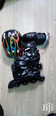 Black Skates | Sports Equipment for sale in Nairobi, Nairobi Central