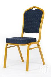 Conference Chairs | Furniture for sale in Nairobi, Woodley/Kenyatta Golf Course