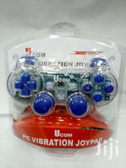 Game Pads | Video Game Consoles for sale in Nairobi, Nairobi Central