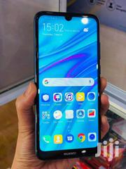 Huawei Y6 Pro 32 GB Gray | Mobile Phones for sale in Nairobi, Nairobi Central