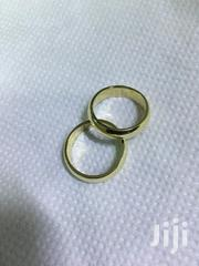 Wedding Rings | Jewelry for sale in Nairobi, Nairobi Central