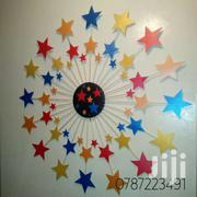 Wall Decoration | Home Accessories for sale in Nairobi, Kasarani