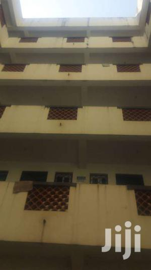 Spacious 1br Apartment To Let At Ganjoni Area