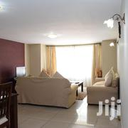 2 Bedrooms Fully Furnished and Serviced Lavington | Houses & Apartments For Rent for sale in Nairobi, Lavington