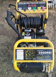 3200 Psi High Pressure Washer | Vehicle Parts & Accessories for sale in Nairobi, Embakasi