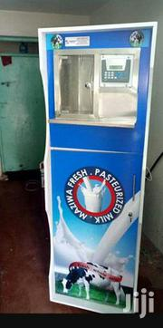Affordable Milk Atm Machine | Farm Machinery & Equipment for sale in Nairobi, Nairobi Central