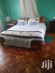 2bedroom Fully Furnished to Let in Kilimani | Houses & Apartments For Rent for sale in Nairobi, Kilimani
