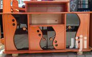 Tv Stand 4ft | Furniture for sale in Nairobi, Kayole Central