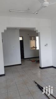 Magnificent 2br Near Royal Court Hotel . | Houses & Apartments For Rent for sale in Mombasa, Tudor