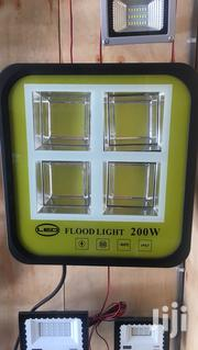 200w AC Floodlight | Safety Equipment for sale in Nairobi, Nairobi Central