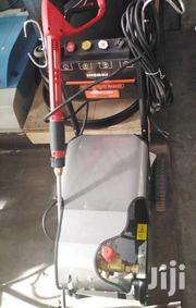 2700psi High Pressure Washer | Vehicle Parts & Accessories for sale in Nairobi, Imara Daima