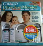 Baby Monitor Remote..Graco | Toys for sale in Homa Bay, Mfangano Island