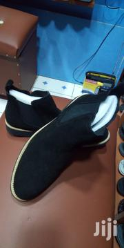 Quality Shoes Along Ngond Road | Shoes for sale in Nairobi, Woodley/Kenyatta Golf Course