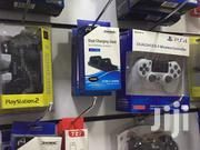 Ps4 Controller Charging Dock | Video Game Consoles for sale in Nairobi, Nairobi Central
