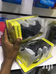 New Ps2 Controller | Video Game Consoles for sale in Nairobi, Nairobi Central