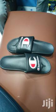 Quality Slides Both Men And Women | Shoes for sale in Nairobi, Woodley/Kenyatta Golf Course