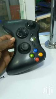 Xbox 360 Wireless Controller | Video Game Consoles for sale in Nairobi, Nairobi Central