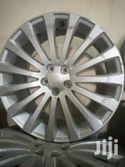 Rim Size 18 For Subaru Cars | Vehicle Parts & Accessories for sale in Nairobi, Nairobi Central