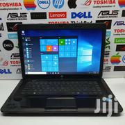 Laptop HP 240 G2 4GB Intel Pentium HDD 500GB | Laptops & Computers for sale in Nairobi, Nairobi Central