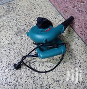 Quality Blower Machines | Electrical Tools for sale in Nairobi, Nairobi Central