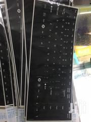 Laptop Keyboard Key Stickers | Musical Instruments for sale in Nairobi, Nairobi Central