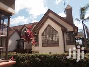 An Exquisitely Finished 5 Bed Town House With Sq And Pool. | Houses & Apartments For Rent for sale in Nairobi, Lavington
