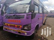 NQR 33 Seater | Buses & Microbuses for sale in Nairobi, Nairobi Central