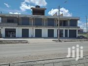 Business Premises | Commercial Property For Rent for sale in Machakos, Syokimau/Mulolongo