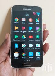 Samsung Galaxy S5 16 GB Gold   Mobile Phones for sale in Nairobi, Nairobi Central