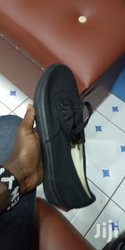 Quality Vans Shoes For Both Men And Ladies | Shoes for sale in Nairobi, Woodley/Kenyatta Golf Course