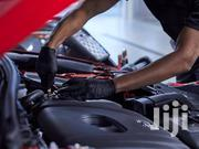 Mazda Mechanic Services | Automotive Services for sale in Nairobi, Nairobi Central
