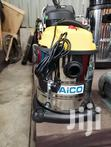 Wet And Dry Vacuum Cleaner | Home Appliances for sale in Mowlem, Nairobi, Kenya