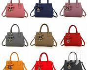 Handbags For Women | Bags for sale in Mombasa, Mji Wa Kale/Makadara