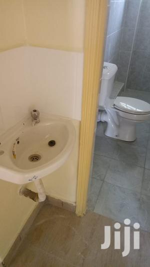 Two Bedroom Master Ensuite