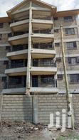 Two Bedroom Master Ensuite | Houses & Apartments For Rent for sale in Ongata Rongai, Kajiado, Kenya