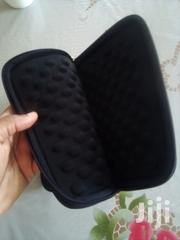 Tablet Case Bag | Bags for sale in Mombasa, Mkomani