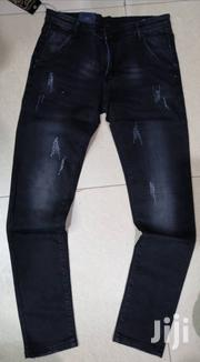 Men Soft Jeans | Clothing for sale in Nairobi, Nairobi Central