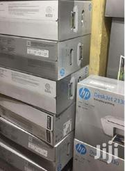 Brand New Hp Deskjet 2130 All-In-One   Computer Accessories  for sale in Nairobi, Nairobi Central