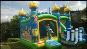 New Brandy Bouncing Castles For Sale | Toys for sale in Nairobi, Nairobi Central