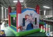 Call Us For New Bouncing Castles | Toys for sale in Nairobi, Nairobi Central