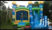 Best Deals On New Bouncing Castles For Commercial | Toys for sale in Nairobi, Nairobi Central